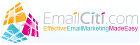 EmailCiti
